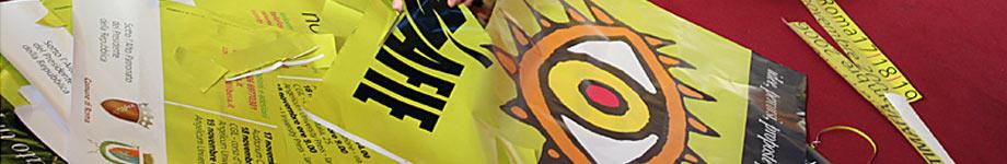 Libera Biella Rotating Header Image